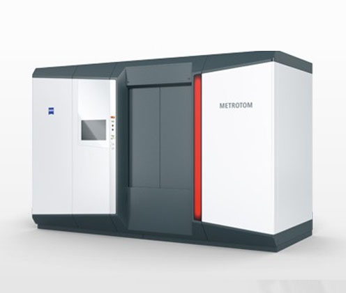 METROTOM 800